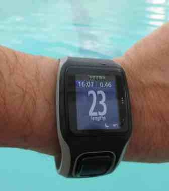 tomtom-multisport_pool