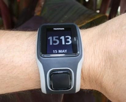 tomtom-multisport_watch