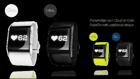 20140520031214-Device_variants