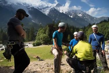 Arcteryx Alpine Academy002