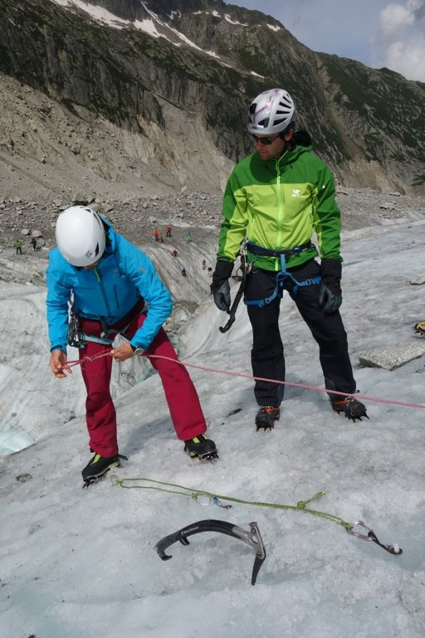 Arcteryx Alpine Academy006