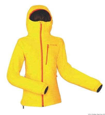 EUR_INS_Norrona_AlphaJacket_Yellow_A_005