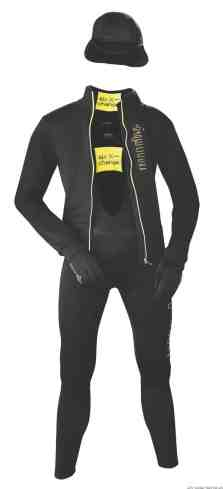 EUR_INS_RH_BetaJacket-Bibtight_Black_A_062