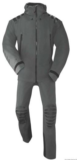 EUR_PRO_NFM_Jacket or Pants_Gray_A_046