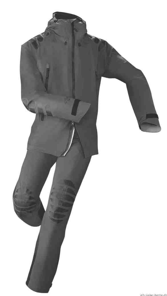 EUR_PRO_NFM_Jacket or Pants_Gray_B_059