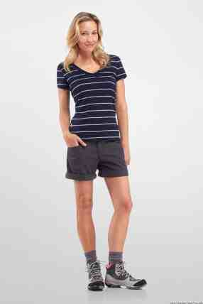 Icebreaker_W_FW14_SH_First_Layers_Wmns_Destiny_Shorts_Monsoon_Model_101012D34_3