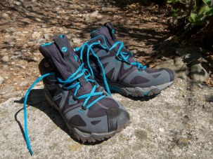 Merrell Grassbow001_Featured Image