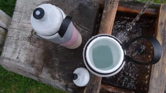 Polar Bottle 07