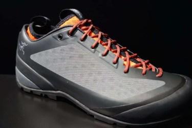 Arcteryx Footwear 12