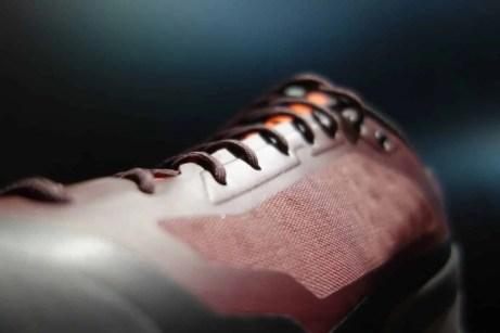 Arcteryx Footwear 17