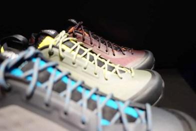 Arcteryx Footwear 21