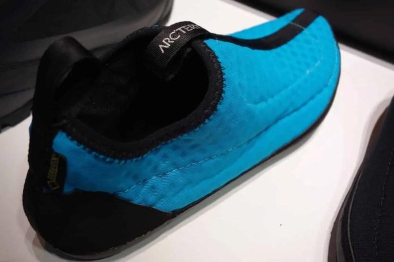 Arcteryx Footwear 7