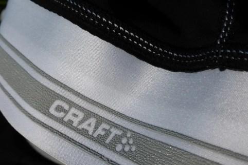 Craft (204)