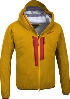 Men_CAMALOT_3.0_PTX_Jacket