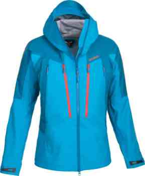 Women_ULTAR_GTX_Jacket