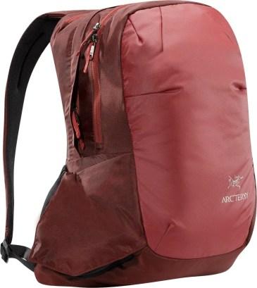 Arcteryx_Cordova_Backpack_Buckeye_F14