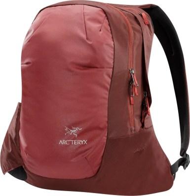 Arcteryx_Cordova_Backpack_Buckeye_Left_F14