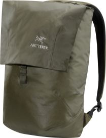 Arcteryx_Granville_Backpack_Agathis_Left_F14