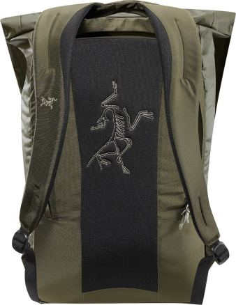 Arcteryx_Granville_Backpack_Agathis_Suspension_F14
