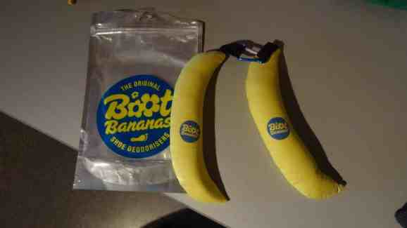 Boot Bananas 3