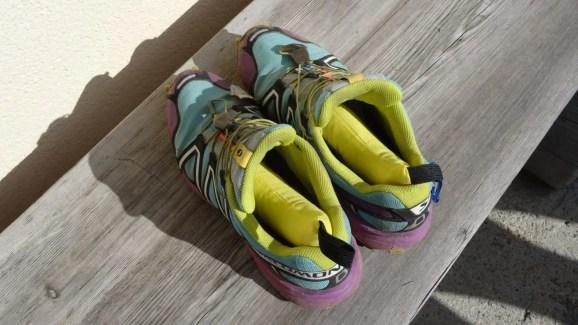Boot Bananas 5