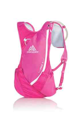 GMP_Pace_3_Fresh_Pink_front