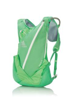 GMP_Pace_5_Spring_Green_front