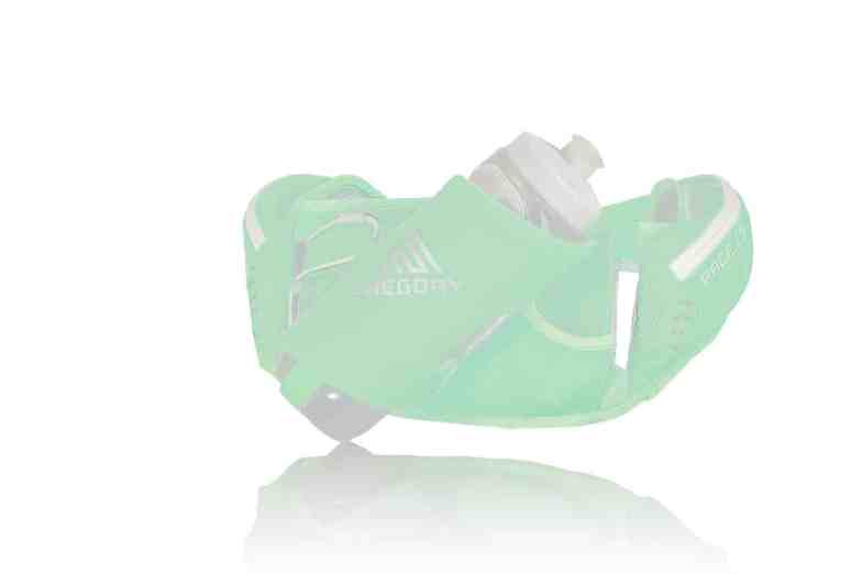 GMP_Pace_D1.5_Spring_Green_front