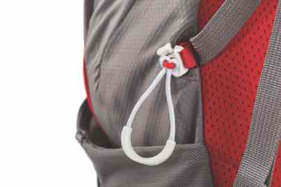 GMP_Tempo_8_detail_compression_strap