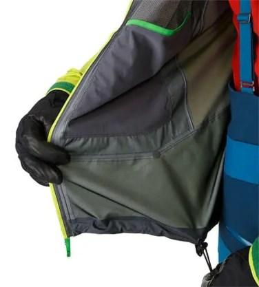 Lithic-Comp-Jacket-Green-Boa-Hem-Adjuster