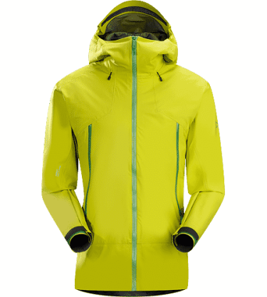 Lithic-Comp-Jacket-Green-Boa