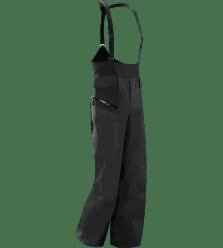 Lithic-Comp-Pant-Black