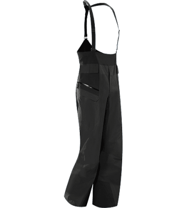 Lithic-Comp-Pant-Black