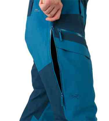 Lithic-Comp-Pant-Thalo-Blue-Side-Vent