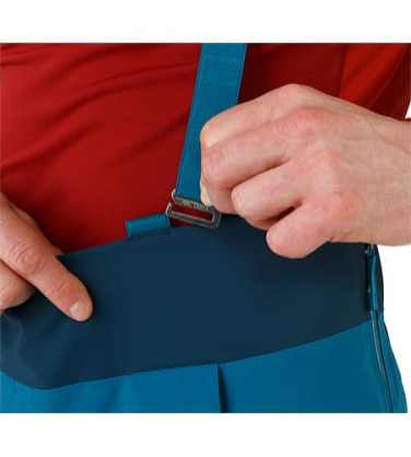 Lithic-Comp-Pant-Thalo-Blue-Suspenders