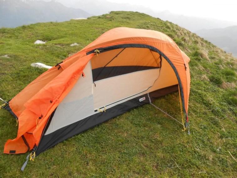 Wechsel Tents Pathfinder5