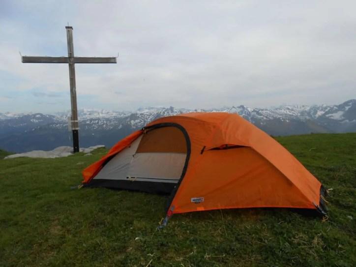 Wechsel Tents Pathfinder6