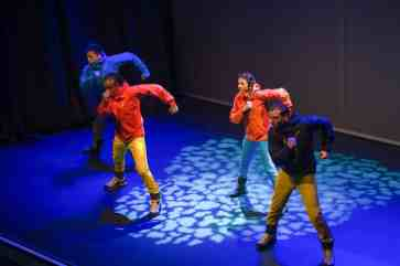 dance performance_25.05_brand relaunch