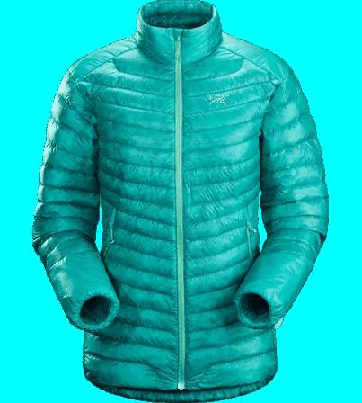 Cerium-SL-Jacket-W-Patina-Teal