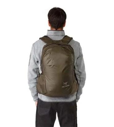 Cordova-Pack-Fit