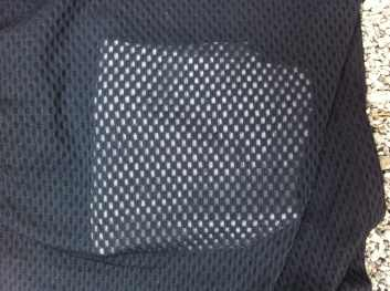 Craft Cool Mesh Superlight Singlet_05