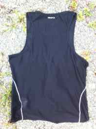 Craft Cool Mesh Superlight Singlet_07
