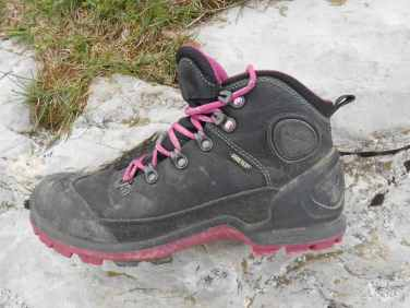 ECCO Biom Terrain Ladies5