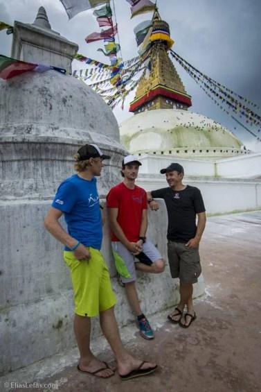 Exped_Double8_Kathmandu_16