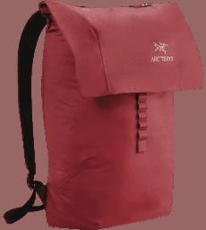 Granville-Backpack-Buckeye