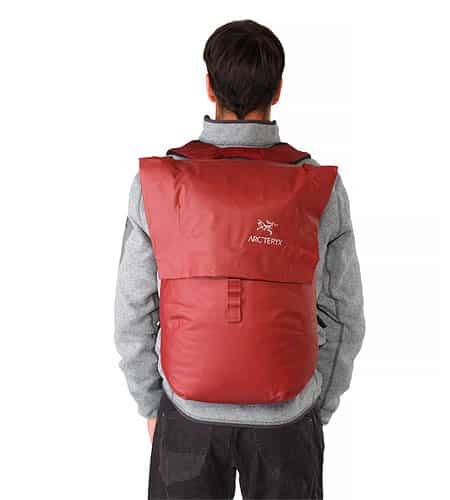 Granville-Pack-Front-View