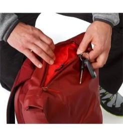 Granville-Pack-Top-Pocket