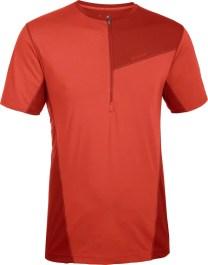 Men_SENIAM_DRY_Tee_Shirt