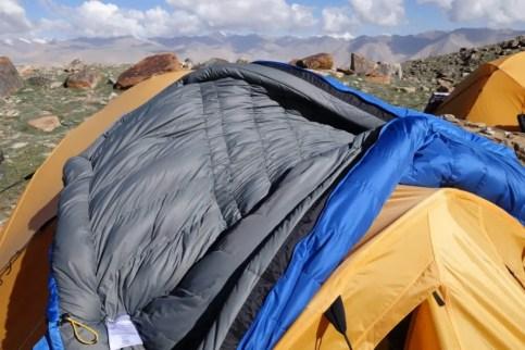 Mountain Equipment Everest 01