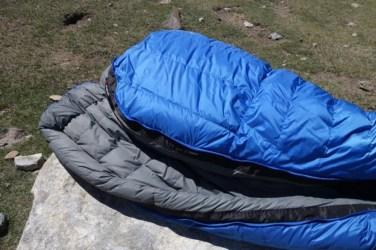 Mountain Equipment Everest 06